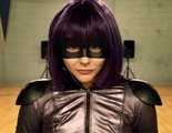 Chloë Grace Moretz dice que no volverá a interpretar a Hit-Girl después de su experiencia en 'Kick-Ass 2'