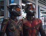 La lista del reparto completo de 'Ant-Man y la Avispa' revela que habrá otro villano