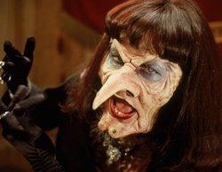Robert Zemeckis podría dirigir el remake de 'La maldición de las brujas'