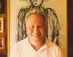 Muere Richard Greenberg, director de 'Chicos Monsters' y mítico diseñador de créditos