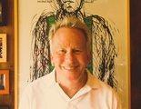 Muere Richard Greenberg, creador de los títulos de créditos de películas como 'Alien', 'Superman' y 'Matrix'