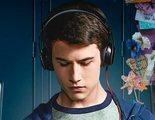'Por trece razones': Dylan Minnette habla sobre las polémicas escenas del final de temporada
