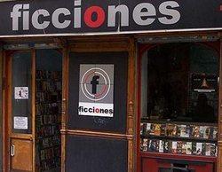 El videoclub Ficciones de Cine de Malasaña cierra y vende más de 15.000 Dvds