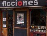 Cierra 'Ficciones de Cine', el último videoclub del barrio madrileño de Malasaña
