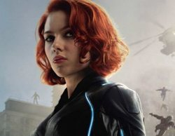 'Black Widow', muy cerca de encontrar a su directora