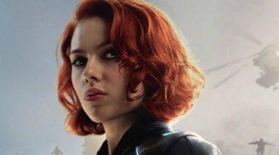 'Black Widow', muy cerca de encontrar a su directora