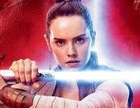 Rian Johnson y Mark Hamill responden a los haters que quieren hacer un remake de 'Los últimos Jedi'