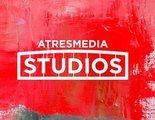 'Pequeñas coincidencias': Atresmedia Studios y el creador de 'Gym Tony' preparan una serie para Amazon Prime Video