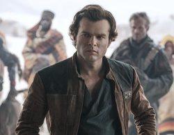 Lucasfilm responde a los rumores de cancelación de los spin-offs de 'Star Wars'