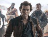 'Star Wars': Lucasfilm desmiente los rumores de cancelación de los spin-offs