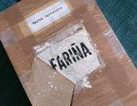 'Fariña': La Audiencia Provincial de Madrid levanta el secuestro del libro de Nacho Carretero