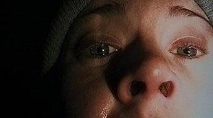 10 películas de terror que dividen al público