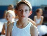Cancelan el musical de 'Billy Elliot' en Hungría tras ser acusado de 'convertir' a los niños en gays