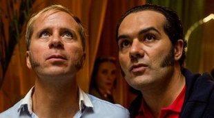 """Alfonso Sánchez y Alberto López: """"Señoritos hay en todas partes"""""""