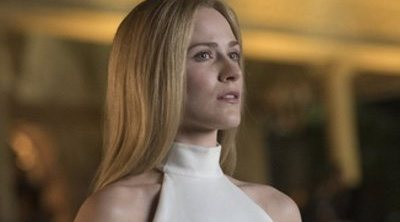 """""""La tercera temporada de 'Westworld' será muy diferente"""""""