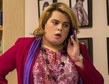 Paquita Salas conoce por fin a Brays Efe en la nueva promo de la segunda temporada
