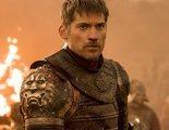 'Juego de Tronos': Nikolaj Coster-Waldau revela qué escenas fueron 'demasiado lejos' para él
