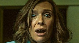 El final de 'Hereditary', explicado