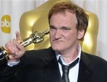 'Once Upon a Time in Hollywood': Critican a Tarantino por tener un reparto mayoritariamente blanco