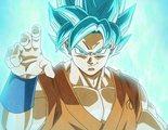 Primer y emocionante tráiler de 'Dragon Ball Heroes', un nuevo anime