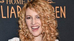 Quién es Jane Goldman, la guionista de la precuela de 'Juego de Tronos'