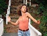Los 10 mejores momentos de 'Dirty Dancing'
