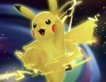 'Pokémon' es la franquicia más exitosa de la historia