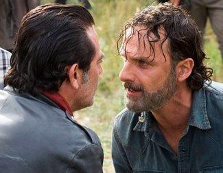El ex showrunner de 'The Walking Dead' se defiende de las críticas de los fans
