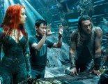 Los tráilers que veremos (probablemente) en la Comic-Con 2018
