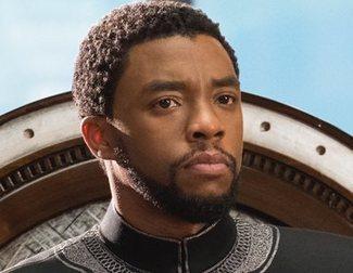 'Black Panther' se lleva el premio a mejor película en los BET Awards