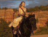 'Westworld': El desenlace de la segunda temporada no decepciona y desata todo tipo de teorías para la tercera