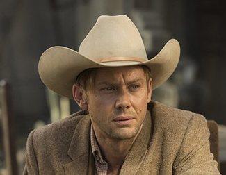 Qué significa la escena postcréditos de 'Westworld'