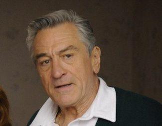 Los Weinstein deben millones a Robert De Niro, George Clooney o Julia Roberts