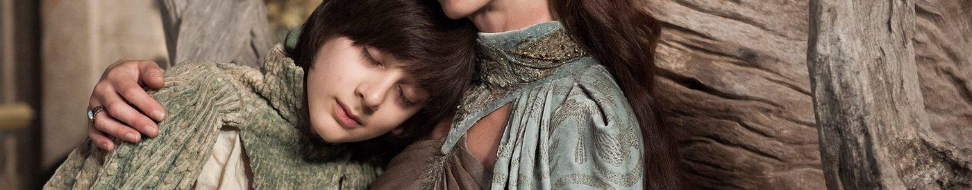 """Las escenas de 'Juego de Tronos' que fueron """"demasiado"""" para Jaime Lannister"""