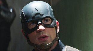 Una teoría fan explica cómo 'Civil War' adelantó las muertes de 'Infinity War'