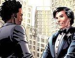 Kevin Feige revela que el Universo Cinematográfico Marvel incluirá al menos a dos personajes LGBTQ muy pronto