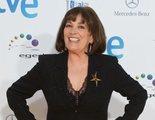 Javier Cámara, Carmen Maura y 12 españoles más se suman a la Academia de Hollywood