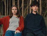 'The End of the F***ing World' continuará su final abierto en una segunda temporada, según Netflix Japón