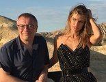 Daniel Monzón y Stephanie Cayo nos hablan del loco rodaje de 'Yucatán', la nueva comedia de Mediaset
