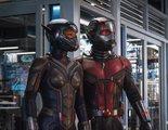 Evangeline Lilly se ríe de los actores hombres que se quejan de sus trajes de superhéroes