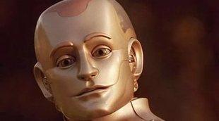 10 inteligencias artificiales que nos gustaría que fuesen reales