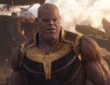 'Infinity War': Derrotan a Thanos en un colegio de Asturias en una Escape Room con pruebas con lo aprendido en el curso