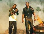 'LA's Finest': 'Dos policías rebeldes' tendrá un spin-off en forma de serie