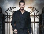 'Lucifer': La cuarta temporada tendrá más desnudos y sangre