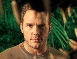 'Jurassic World: El reino caído': Colin Trevorrow está tan enfadado como tú de que los tráilers revienten el final