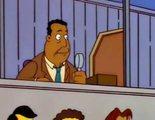 Lo que nos faltaba: Predicen la próxima predicción de 'Los Simpson'
