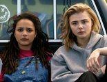 10 películas LGTB a las que no puedes perder la pista este 2018