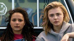 10 películas LGTB que no puedes perderte en 2018