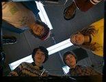 'Stranger Things': Universal Studios abrirá un laberinto del Upside Down