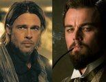'Once Upon a Time in Hollywood': Primera imagen de Brad Pitt y Leonardo DiCaprio en lo nuevo de Tarantino